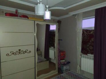 Evlər - Azərbaycan: Evlərin satışı 60 kv. m, 3 otaqlı, Kupça (Çıxarış)