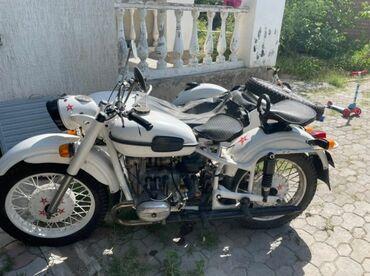 продажа индюшат в бишкеке в Кыргызстан: Продаётся мотоцикл Урал ЗМ66Немецко-советский антиквариат 1974 года
