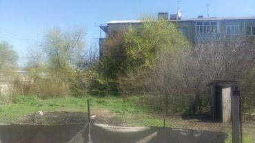 Продаю дом с Лененское 4 в Бишкек