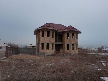 Продам Дом 200 кв. м, 8 комнат