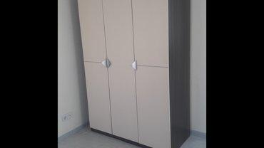 Продаю мебель ИСТЕКБАЛЬ в Бишкек