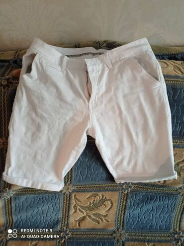 Шорты - Бишкек: Продаются мужские шорты