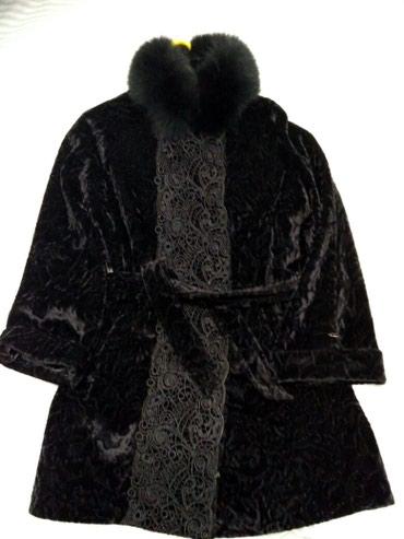 - Azərbaycan: Qadin paltosu-hamile paltosu- Turkiyenindir