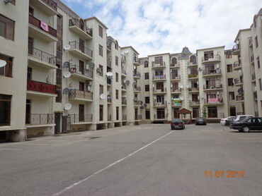 Apartment for sale: 1 bedroom, 37 sq. m