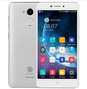 Отпечатки пальцев Процессор: Qualcomm Snapdragon 425 Основная камера:  в Кара-Балта