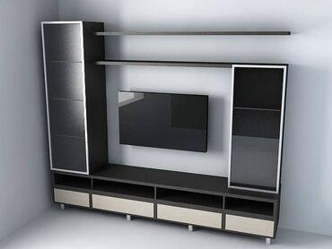 Мебель на заказ | Вешалки, Шатры | Бесплатная доставка