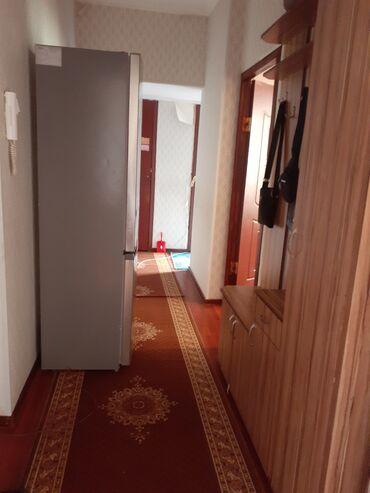 продажа коттеджей в пансионатах иссык куля in Кыргызстан | ПРОДАЖА ДОМОВ: 56 кв. м