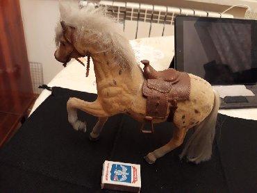 советская мягкая игрушка в Азербайджан: Игрушка