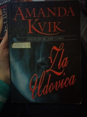 Knjige - Ruski Krstur