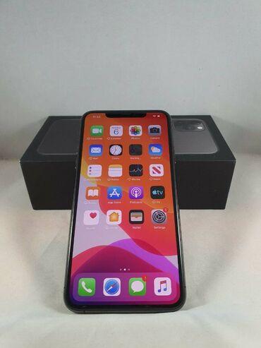 Ηλεκτρονικά - Ελλαδα: IPhone 11 Pro Max | 64 GB Νέα | Face ID