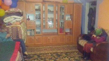 пресс по металлу гидравлический в Кыргызстан: Продается квартира: 1 комната, 17 кв. м