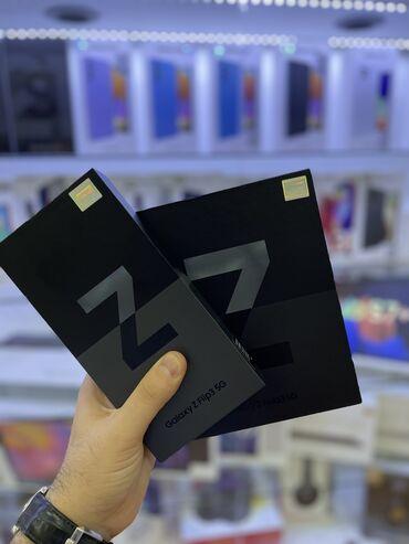 265 elan: Samsung Z Flip3 hazirda elde var resmi inteqral zanet qeydiyat daxil