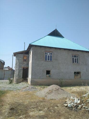 futbolka ben 10 в Кыргызстан: Продам Дом 6 кв. м, 10 комнат
