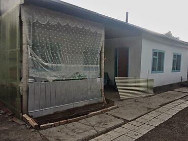 Недвижимость - Беловодское: 35 кв. м 5 комнат