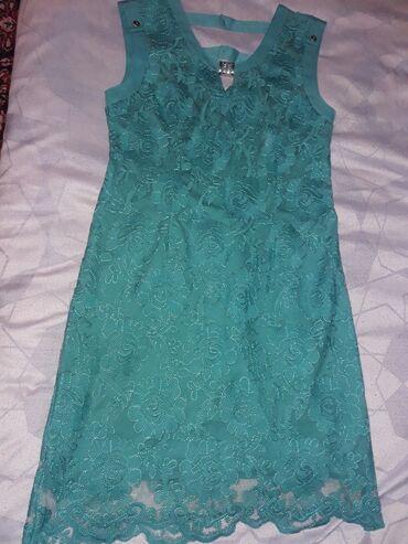 Платья. Новое.42 размер.до колена