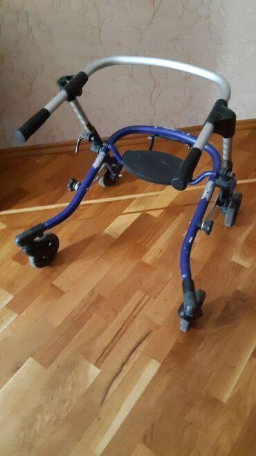 adamex pajero universal arabalar - Azərbaycan: Bu arabalar 5 yaşdan 15 yaşa qədər hər bir uşaq işlədə bilər İsveç