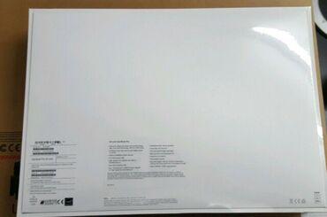 """Apple   Srbija: Laptop Apple MacBook Pro 16 """"(1TB SSD, Intel Core i9 9th Gen., 2,30"""