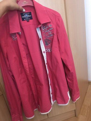Košulje i bluze | Novi Pazar: Zenska kosulja,velicina M
