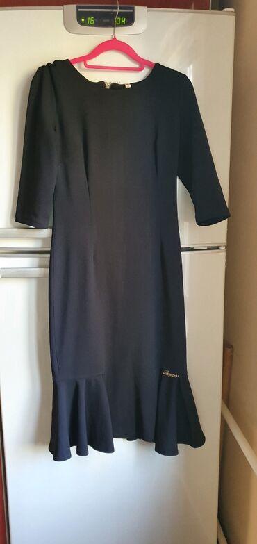 Платье турецкое  Размер S Цена 2000