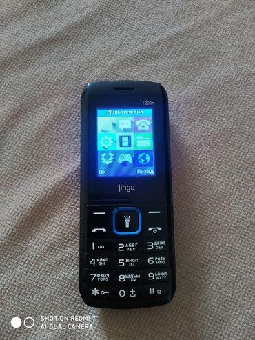 продам почки в Кыргызстан: Продам телефон для связи. jinga состояние как на фото. Прошу 800 сом