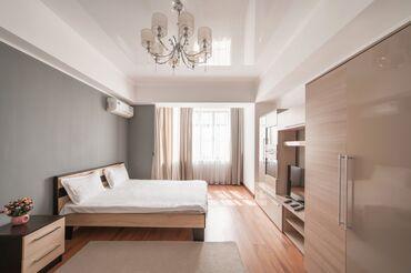наушники 7 1 в Кыргызстан: Посуточносдается шикарная 1 комнатная квартира в 7 микрорайоне .Ранее