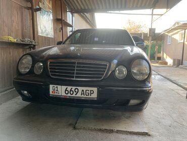 новые вакансии посудомойщица уборщица in Кыргызстан | ПЛАТЬЯ: Mercedes-Benz E 280 2.8 л. 2000 | 315000 км