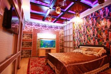 купить реборна недорого от 1000 до 3000 в бишкеке в Кыргызстан: Гостиница в бишкеке! сдаются отдельные 1 комнатные квартиры посуточно