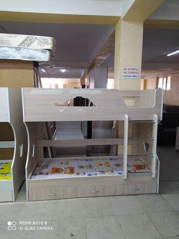 Продаю шкаф, продается шкаф, шкаф мебель на заказ двухместный кровать