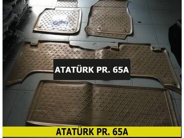 arxa stoplar bu gx 470 - Azərbaycan: Lexus 470 ayaqaltı rezini4500 modelə yaxın əlimizdə ayağaltılar