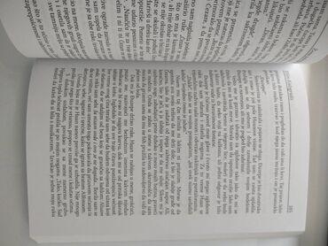 Žena jednog Bordžije - Džin KalogridisNova bukvalno neotvarana knjiga