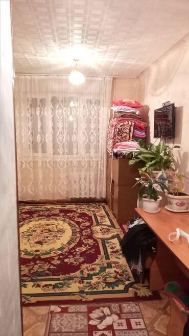 Недвижимость - Юрьевка: 1 комната, 2 кв. м