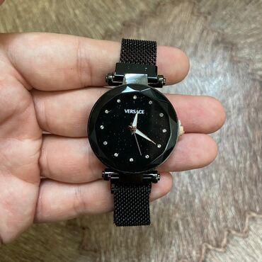 часы-и-нож в Кыргызстан: Продаю женские часы