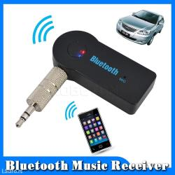 Bluetooth audio risiver ts-bt35a08 - Beograd