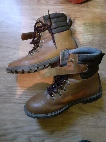 Tomi Hilfidzer duboke cipeleBroj 34Duzina unutrasnjeg gazista