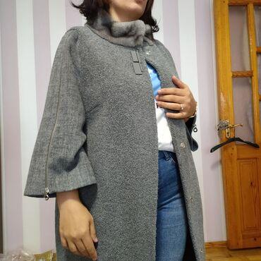 boz rngli donlar - Azərbaycan: Turkiyeden alinib hamisi.Bezileri hec islenmiyib.Bezileri bir iki defe