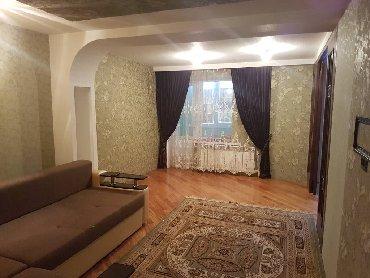 Продажа, покупка квартир в Баетов: Продается квартира: 3 комнаты, 72 кв. м