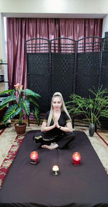 коврики для йоги бишкек in Кыргызстан | АКСЕССУАРЫ ДЛЯ АВТО: Массаж | Другой вид массажа | Консультация