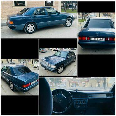 brilliance m2 1 8 at - Azərbaycan: Mercedes-Benz 1.8 l. 1992