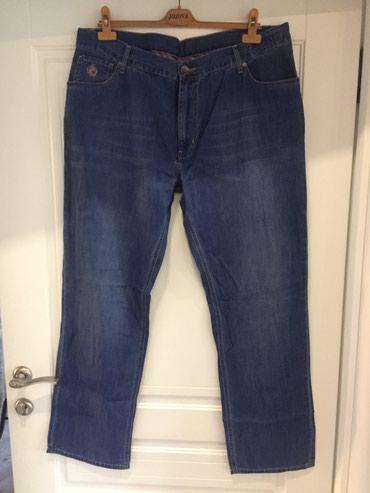 Мужские джинсы в Бишкек