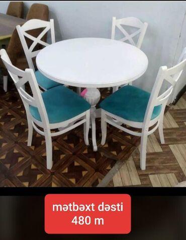 heftelik isler - Azərbaycan: En keyfiyyeli isler!!