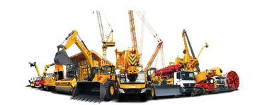 Сервисное ТО, Тормозная система, Подвеска, Рулевое управление, Двигатель, Топливная система, Электрика, Выхлопная система, Сцепление, Трансмиссия | Капитальный ремонт деталей автомобиля