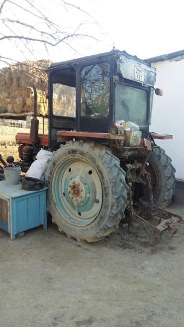 Т-28 есть чизель,картошкакопатель тел: в Бишкек