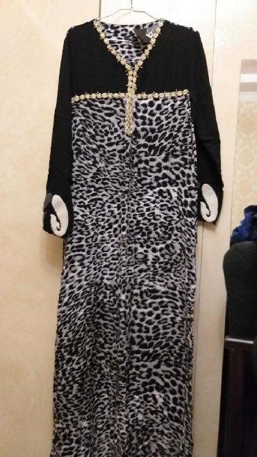 Платье ТУРЦИЯ. остаток товара 46 48 размеры. уточняйте размеры