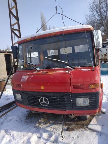 свит постельное белье оптом в Кыргызстан: Mercedes-Benz 2020