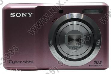 Sony  DSC-S2000 Cyber-shot в Бишкек