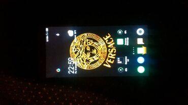 Электроника в Ак-Джол: Б/у Xiaomi Redmi 6A 16 ГБ Черный