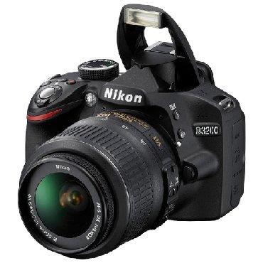 nikon fotoaparat qiymetleri - Azərbaycan: NİKON D3200 GÜNLÜK İCARƏNormalda günlük 30 AZN olan Fotoaparat indi 20