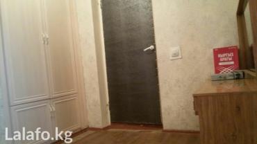 Сдается квартира: 3 комнаты, 63 кв. м., Ош в Ош