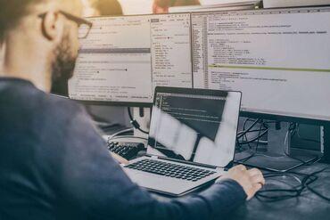 программисты бишкек in Кыргызстан | IT, КОМПЬЮТЕРЫ, СВЯЗЬ: Работа в Болгарии!Требуются программисты IT (Заказы от Европейских IT