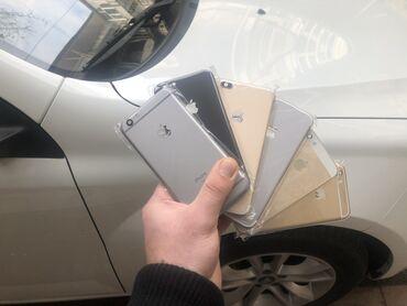 bmw 5 серия 525i 5mt - Azərbaycan: Iphone 5,6,6s modellərinə korpus 5- 6ya oxşatma 6-7 yə oxşatma